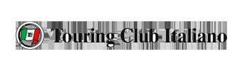Touring Club Italiano Agriturismo Val Di Noto