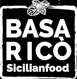 Basaricò Restaurant Sicilian Food