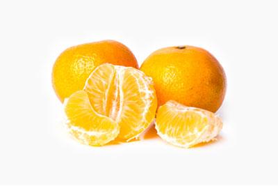 Mandarini Bio Agriturismo Val di Noto